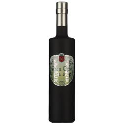 GRÖN OPAL Absinthe bottle